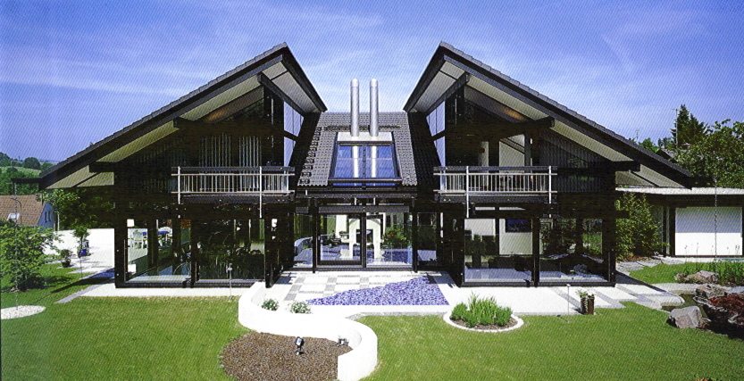 huf house grand designs 28 images huf haus wikipedia flat pack homes and houses a look at. Black Bedroom Furniture Sets. Home Design Ideas