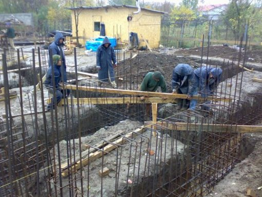 beton-fundatie-1.jpg