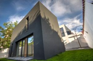 Casa L-exterior
